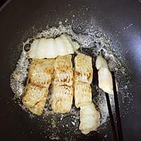 宝宝多吃一碗饭的番茄龙利鱼#520,美食撩动TA的心!#的做法图解7