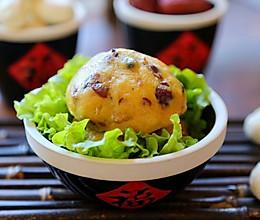天津特色年糕#盛年锦食·忆年味#的做法