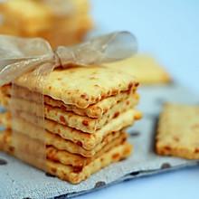 【奶酪饼干】——COUSS M3s(CO-3503)出品