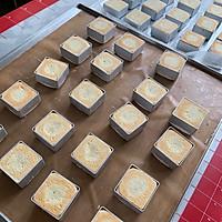 台式传统凤梨酥(吕昇达)老师的配方的做法图解19