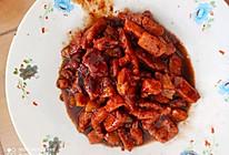 最最简单的红烧肉的做法