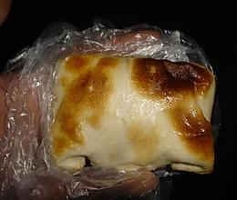 新疆名吃在家做——烤包子的做法