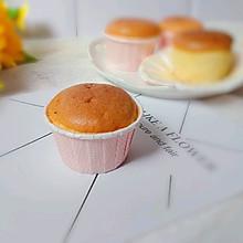 #童年不同样,美食有花样#柠檬蛋糕