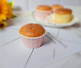 #童年不同样,美食有花样#柠檬蛋糕的做法