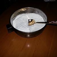 电饭锅蛋糕的做法图解3