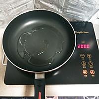 培根锦菜小焖面的做法图解10