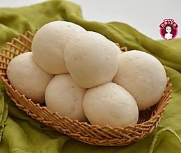 #豆果10周年生日快乐# 红枣芋泥包的做法