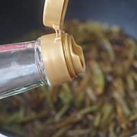 葱油拌面:还想再来一碗的做法图解4