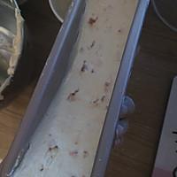 梅子酒磅蛋糕的做法图解9
