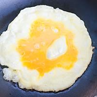 西红柿炒鸡蛋·最经典易学的下饭料理的做法图解3