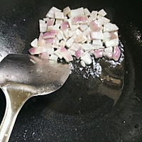 花样咖喱土豆的做法图解4
