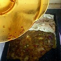 香椿厚蛋烧的做法图解6