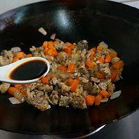 咖喱饭----每个人都会爱上的的做法图解11