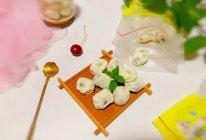 #安佳食力召集,力挺新一年#火爆网红-奶枣的做法