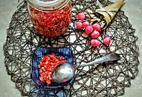 自制剁椒酱的做法