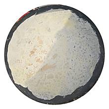 徐州小麦面粉煎饼
