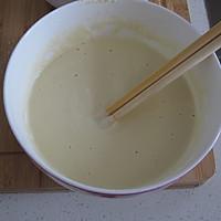 椒盐排骨的做法图解3