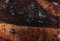 四川酱肉的做法