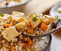 沃豆腐 | 香嫩丝滑的做法