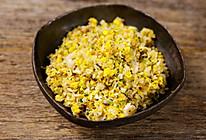 扬州炒饭|美食台的做法