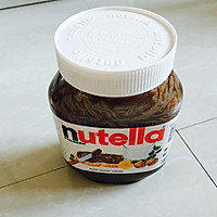 巧克力饼干(玉米油黄油混合版)的做法图解3
