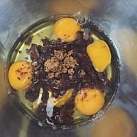 枣糕 红枣红蔗糖蛋糕-健康儿童的做法图解6