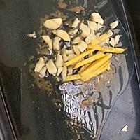 #肉食者联盟#香菇滑鸡的做法图解7