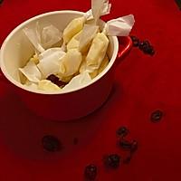 北海道牛奶糖 简单的做法图解5