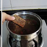 阿胶红枣荷包蛋的做法图解6