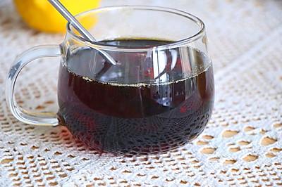 广式月饼必备——转化糖浆