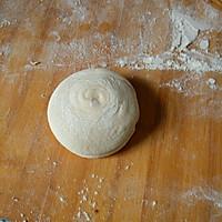 陕西白吉馍——还原饼最真实的味道的做法图解8