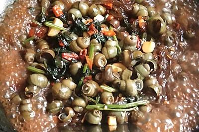 #花10分钟,做一道菜!#大珠小珠落玉盘