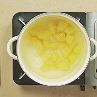 烤五花肉的做法图解5