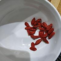 山药猪尾红枣汤的做法图解5