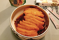 梅菜蒸扣肉的做法