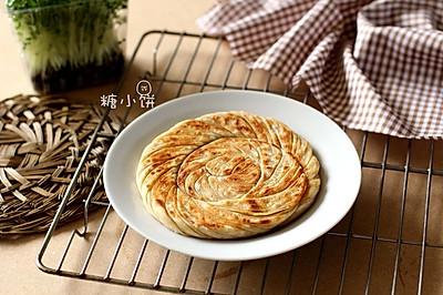 【椒盐盘丝饼】10分钟早餐系列