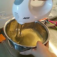 超松软版:电饭煲蛋糕的做法图解8
