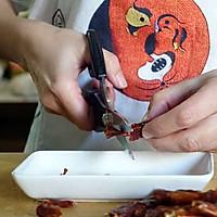 让水煮肉特别香的三个诀窍的做法图解3