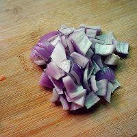 咖喱饭----每个人都会爱上的的做法图解6