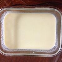 芒果班戟(满记甜品配方)的做法图解3
