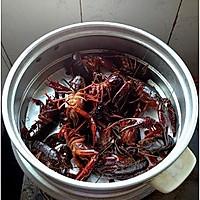 清蒸小龙虾的做法图解2