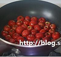 炒红果的做法图解5