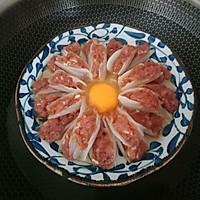猪肉白菜卷#春天肉菜这样吃#的做法图解12