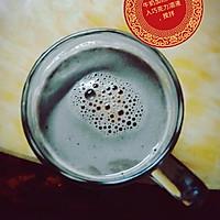 热巧克力牛奶的做法图解4