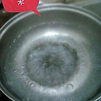 霸王花瘦肉汤的做法图解5
