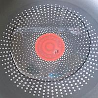 鲜虾香肠厚蛋烧的做法图解7