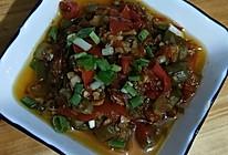 炒的辣椒的做法