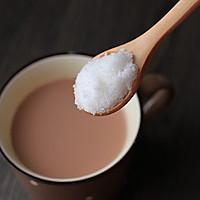普洱奶茶(闺蜜聚会适用 )的做法图解8