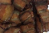 五花肉的做法