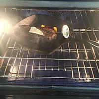 详解煎出多汁肉嫩的牛排(含排酸步骤)的做法图解8